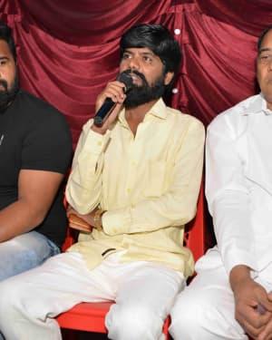 Padmavathi Kannada Film Audio Release Photos   Picture 1656971