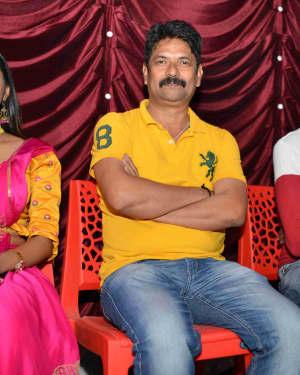 Padmavathi Kannada Film Audio Release Photos   Picture 1656972