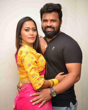 Padmavathi Kannada Film Audio Release Photos   Picture 1656967