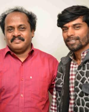 Padmavathi Kannada Film Audio Release Photos   Picture 1656964