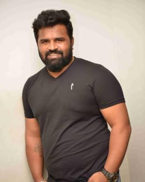Padmavathi Kannada Film Audio Release Photos   Picture 1656962