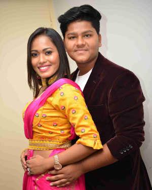 Padmavathi Kannada Film Audio Release Photos   Picture 1656970