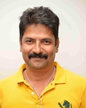 Padmavathi Kannada Film Audio Release Photos   Picture 1656977