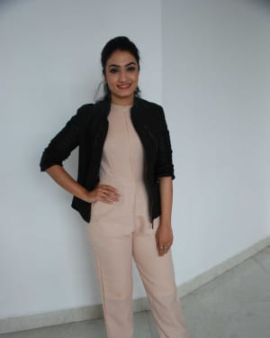 Girgitle Movie Press Meet Photos | Picture 1632062