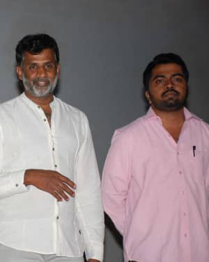 Girgitle Movie Press Meet Photos | Picture 1632065