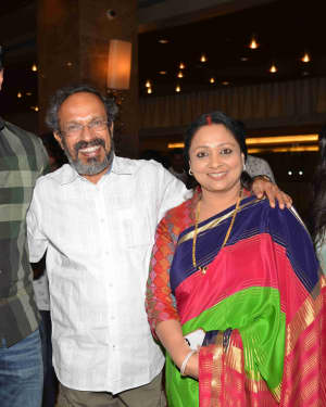 Yajamana Film Success Meet Photos | Picture 1632571