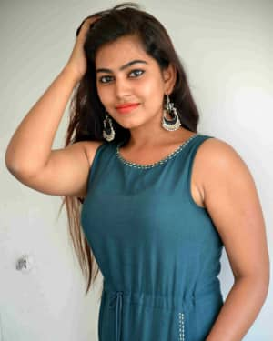 Archana Devayani - Devayani Kannada Film Press Meet Photos
