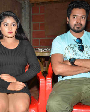 Jigari Dosth Movie Press Meet Photos | Picture 1639171