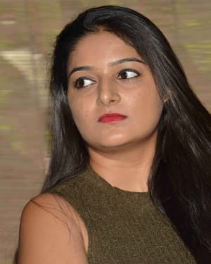 Jigari Dosth Movie Press Meet Photos | Picture 1639168
