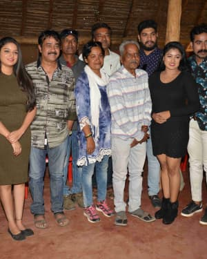 Jigari Dosth Movie Press Meet Photos | 1639187