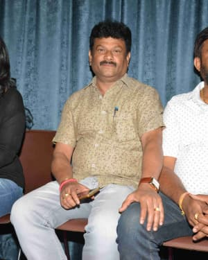 Gowdru Cycle Film Audio Release Pictures | 1639417