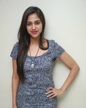 Siri - Kavaludaari Film Success Meet Photos