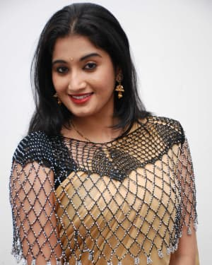 Apeksha Purohit - Saaguta Doora Doora Movie Trailer Release Pictures   Picture 1647082