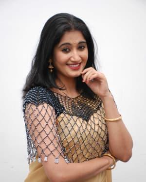 Apeksha Purohit - Saaguta Doora Doora Movie Trailer Release Pictures   Picture 1647087