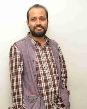 Soojidaara Film Press Meet Photos | Picture 1647212