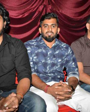 Soojidaara Film Press Meet Photos | Picture 1647218