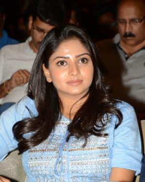 Rachita Ram - I Love You Kannada Film Trailer Release Photos | Picture 1650435