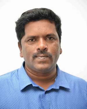 Brahmachari Kannada Film Trailer Launch Photos | Picture 1698611