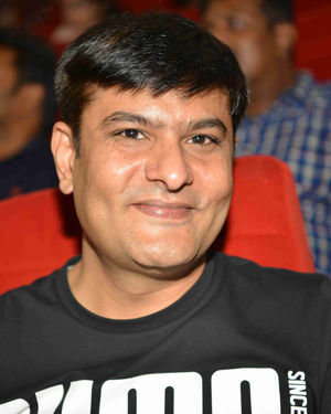 Brahmachari Kannada Film Trailer Launch Photos | Picture 1698603