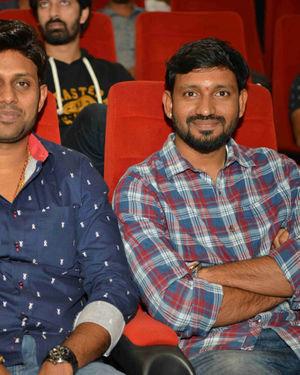 Brahmachari Kannada Film Trailer Launch Photos | Picture 1698597