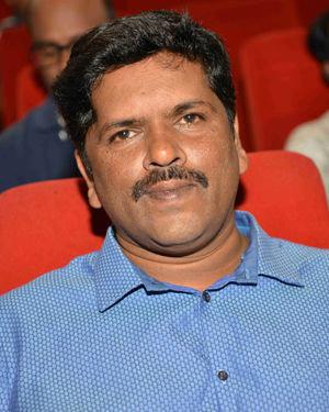 Brahmachari Kannada Film Trailer Launch Photos | Picture 1698598