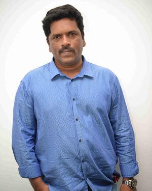 Brahmachari Kannada Film Trailer Launch Photos | Picture 1698610