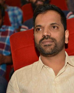 Brahmachari Kannada Film Trailer Launch Photos | Picture 1698613