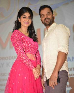 Brahmachari Kannada Film Trailer Launch Photos | Picture 1698606