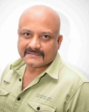Uday K Mehta - Brahmachari Kannada Film Trailer Launch Photos | Picture 1698615