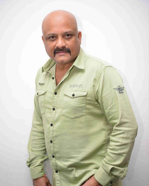 Uday K Mehta - Brahmachari Kannada Film Trailer Launch Photos | Picture 1698608