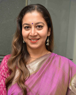 Sudha Rani - Kannad Gothilla Film Press Meet Photos   Picture 1698438