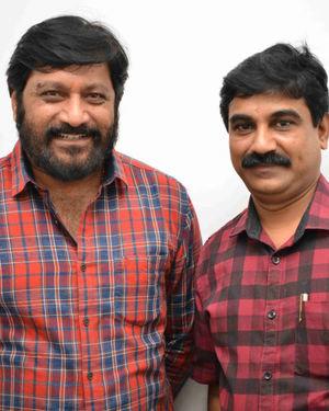 Naane Raja Kannada Film Audio Release Photos | Picture 1698465
