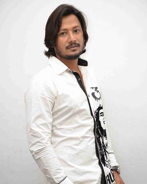 Sooraj Krishna - Naane Raja Kannada Film Audio Release Photos | Picture 1698467