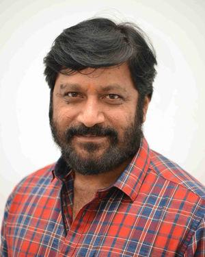 Srinivas SK - Naane Raja Kannada Film Audio Release Photos