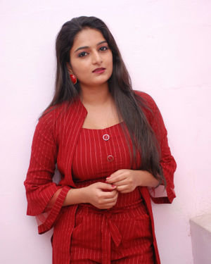 Sushma (Kannada Actress) - Jigri Dosth Kannada Film Audio Release Photos | Picture 1698664