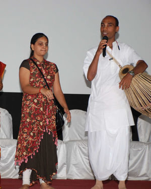 Jigri Dosth Kannada Film Audio Release Photos | Picture 1698666