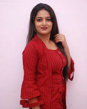 Sushma (Kannada Actress) - Jigri Dosth Kannada Film Audio Release Photos | Picture 1698658