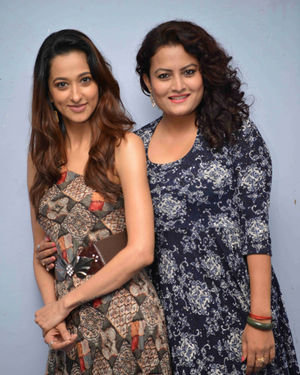 Chase Kannada Film Audio Release Photos | Picture 1699663
