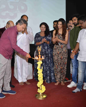 Chase Kannada Film Audio Release Photos | Picture 1699666