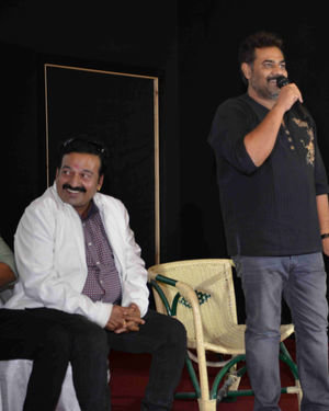 Chase Kannada Film Audio Release Photos | Picture 1699669