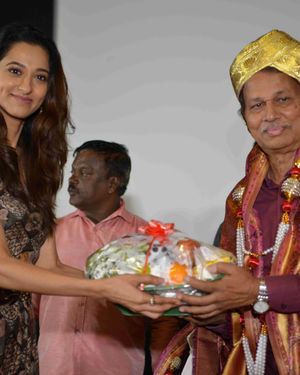 Chase Kannada Film Audio Release Photos | Picture 1699671