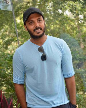 Manoranjan Ravichandran - Mugilpete Film Press Meet Photos   Picture 1699631