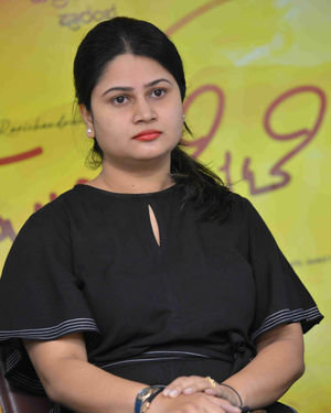 Mugilpete Film Press Meet Photos | Picture 1699621