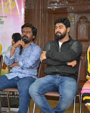 Baddi Magan Lifu Film Press Meet Photos   Picture 1699799