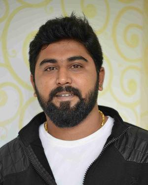 Balarajvadi - Baddi Magan Lifu Film Press Meet Photos   Picture 1699802