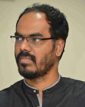 Baddi Magan Lifu Film Press Meet Photos   Picture 1699796