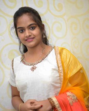 Archana Madhusudan - Kanneri Film Press Meet Photos | Picture 1700414