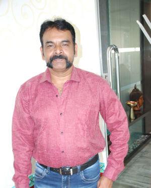 Dandupalyam 4 Film Press Meet Photos | Picture 1700496