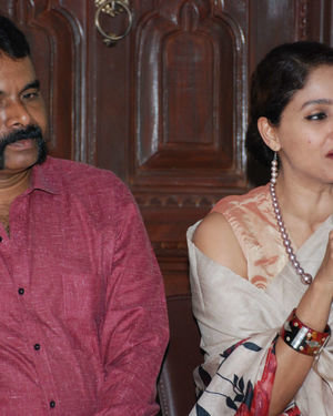 Dandupalyam 4 Film Press Meet Photos | Picture 1700497
