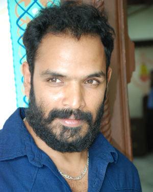 Dandupalyam 4 Film Press Meet Photos | Picture 1700503